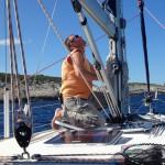bh_sail