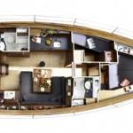 bavaria47cruiser_layout
