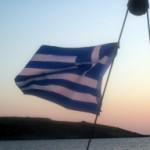 grflag