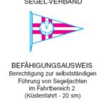 220px-OeSV_Befaehigungsausweis_FB2