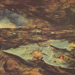 800px-Pieter_Bruegel_d._Ä._038