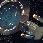 Enterprise. Quelle: Wikipedia.
